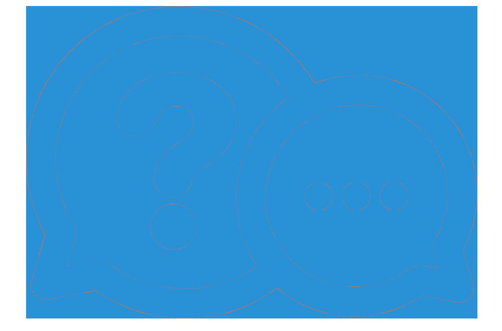 FAQ | SERA-TA.eucentre.it
